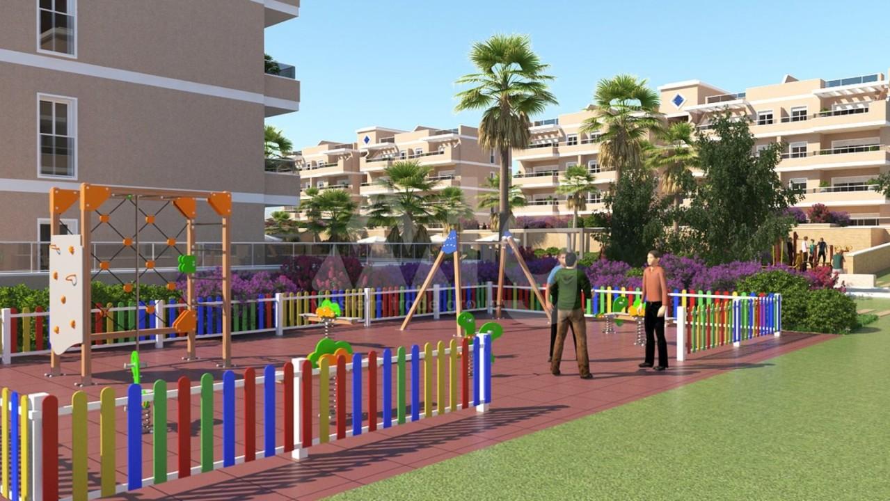 Villa de 3 chambres à La Marina - AT115101 - 4