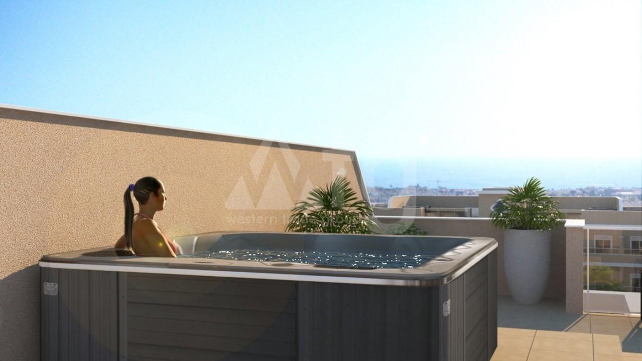 Villa de 3 chambres à La Marina - AT115101 - 6