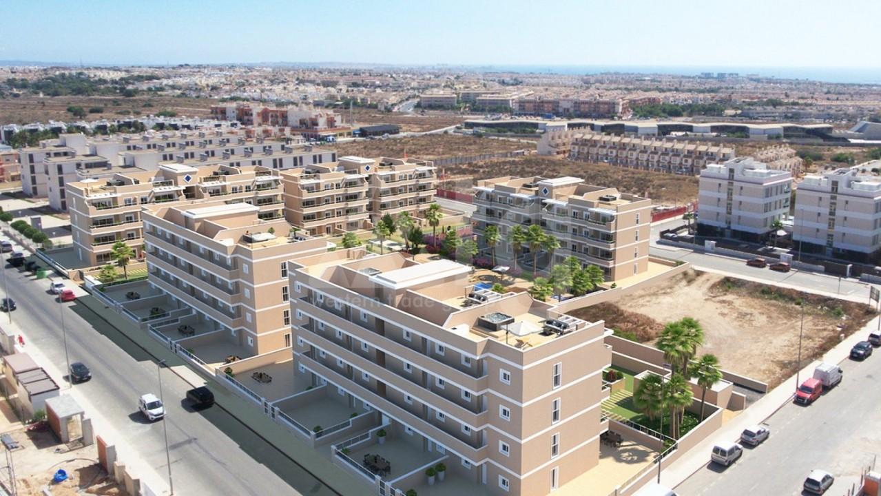 Villa de 3 chambres à La Marina - AT115101 - 7