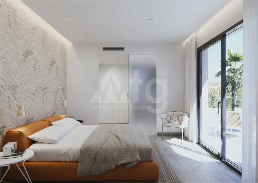 Villa de 3 chambres à Pilar de la Horadada - RP8067 - 7