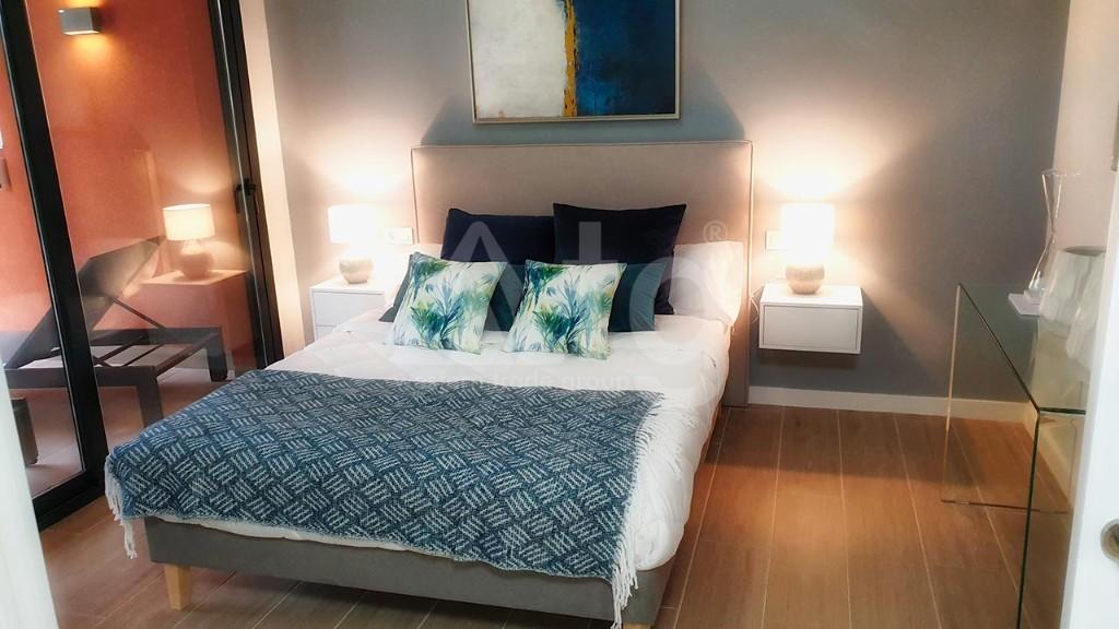 Villa de 3 chambres à Pilar de la Horadada - OK8096 - 17