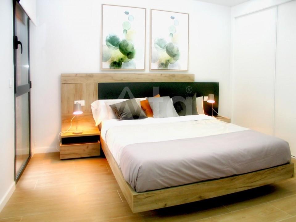 Villa de 3 chambres à Pilar de la Horadada - OK8096 - 20