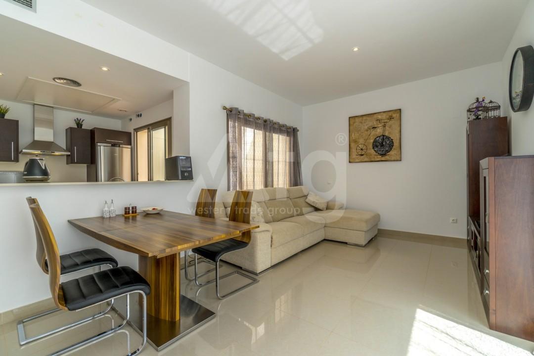 Villa de 3 chambres à Polop - WF7215 - 3