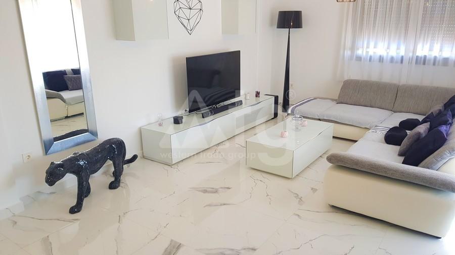Villa de 4 chambres à Polop - LS114543 - 11
