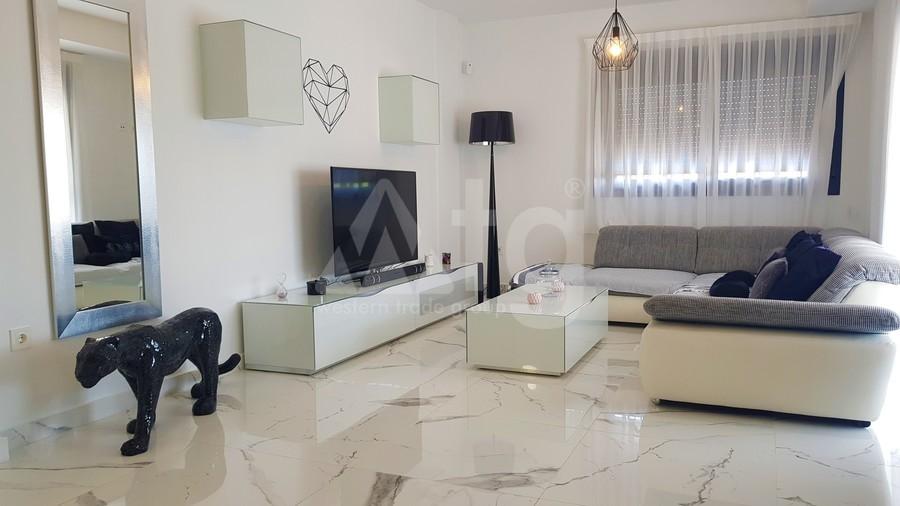 Villa de 4 chambres à Polop - LS114543 - 6