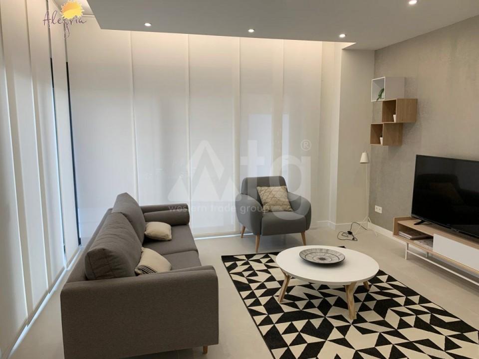 Villa de 3 chambres à Rojales - ERF115334 - 7
