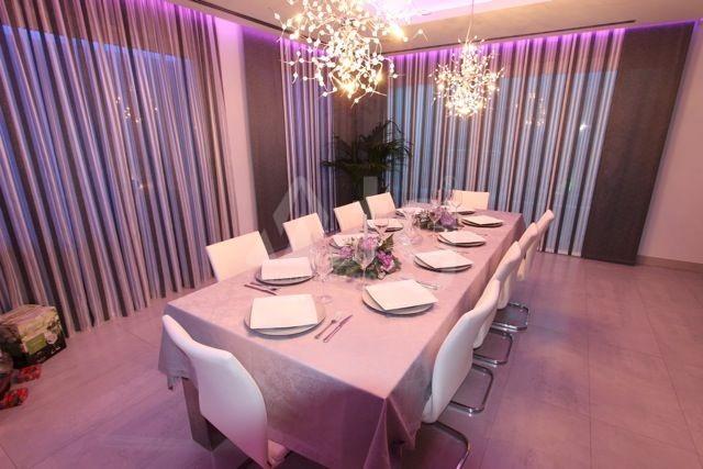 Villa de 3 chambres à San Javier - NP116043 - 15