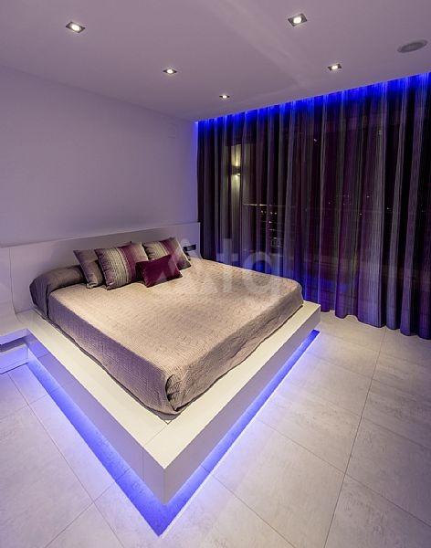Villa de 3 chambres à San Javier - NP116043 - 19