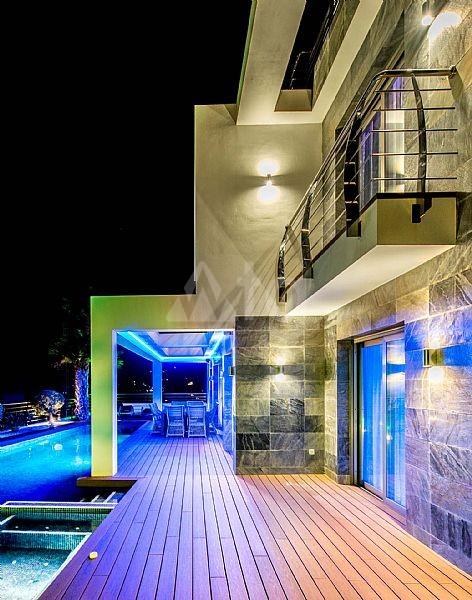 Villa de 3 chambres à San Javier - NP116043 - 2