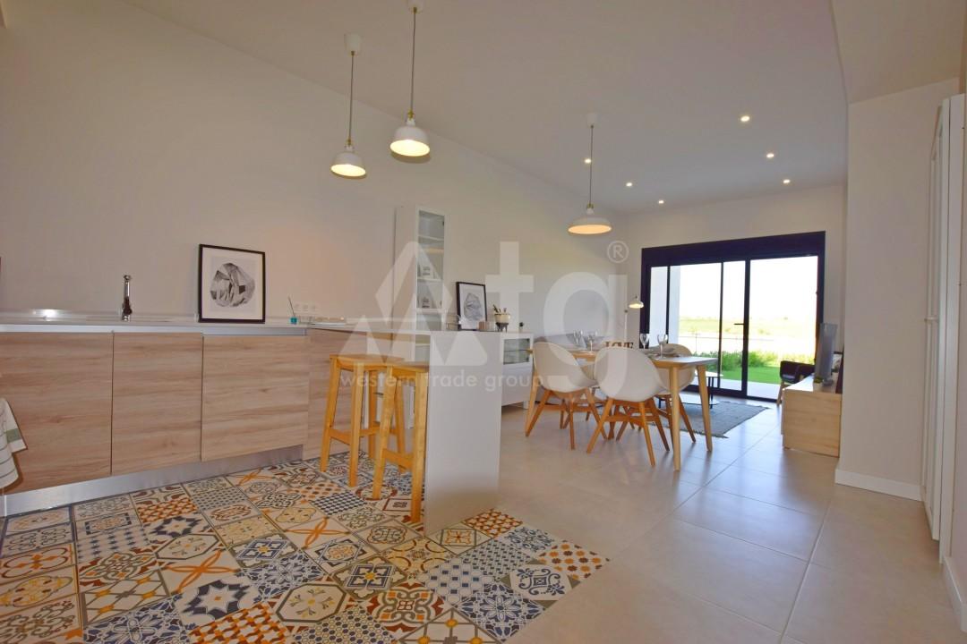 Villa de 3 chambres à San Miguel de Salinas - LH116448 - 8