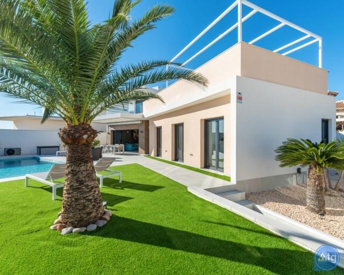 Villa de 3 chambres à Las Colinas - SM8526 - 5