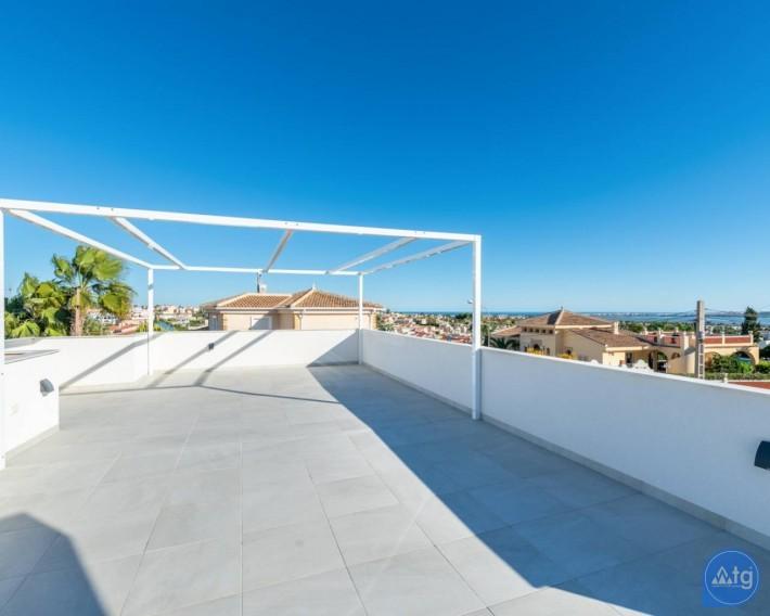 Villa de 3 chambres à Las Colinas - SM8526 - 6
