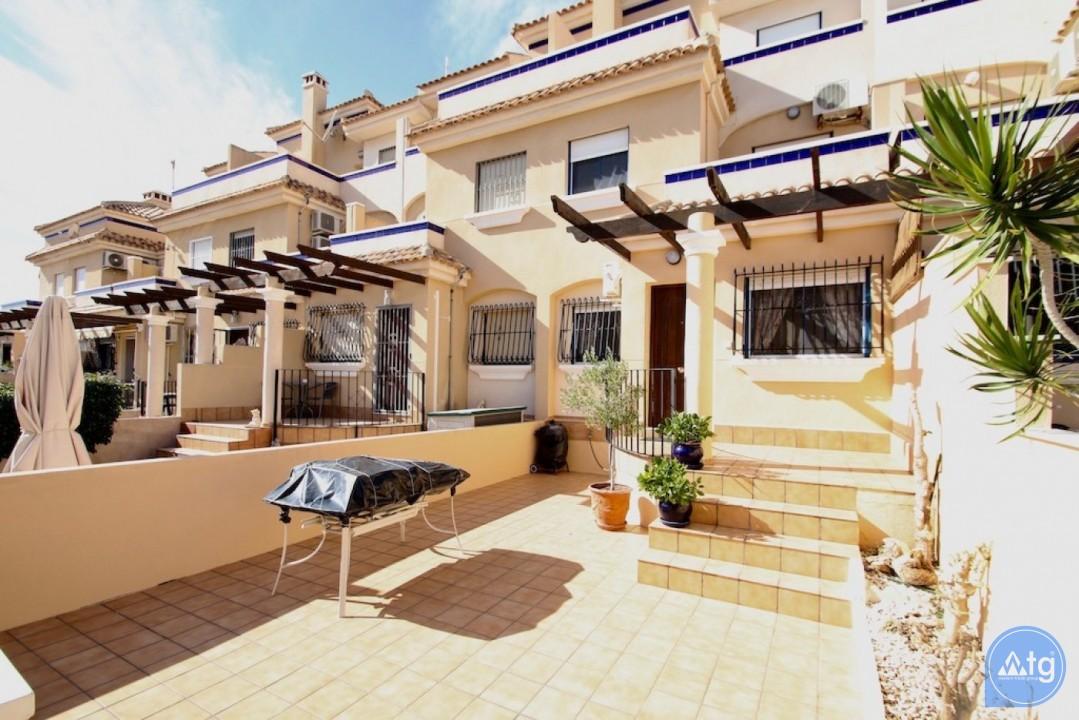 Villa de 3 chambres à Vistabella - VG114003 - 1
