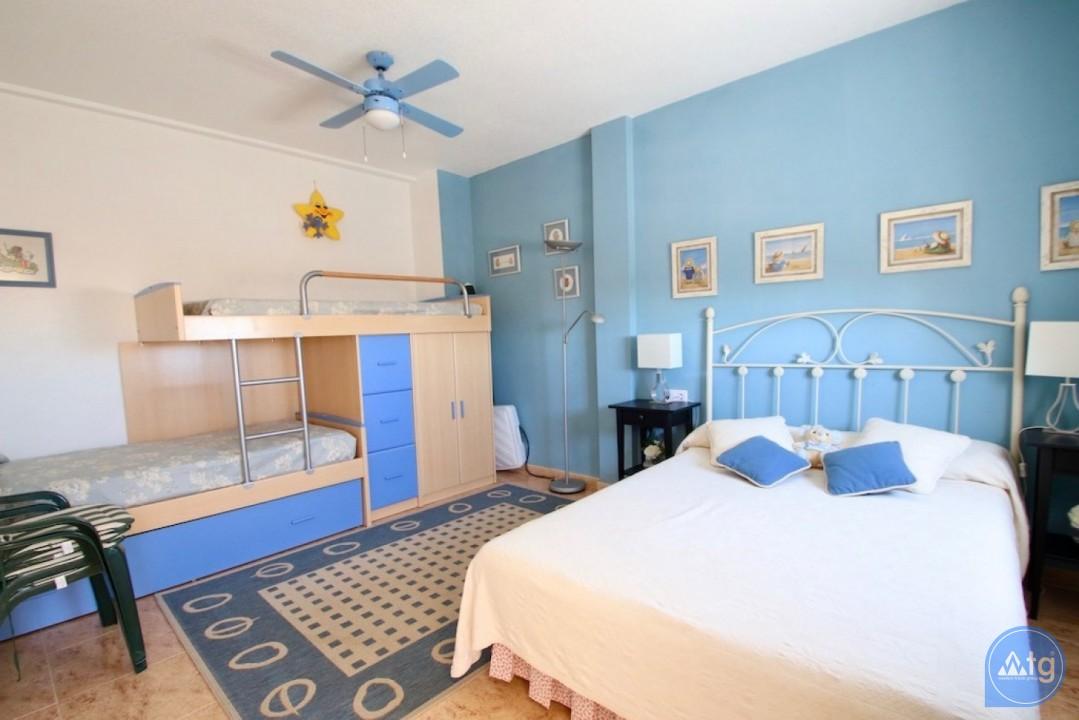Villa de 3 chambres à Vistabella - VG114003 - 10