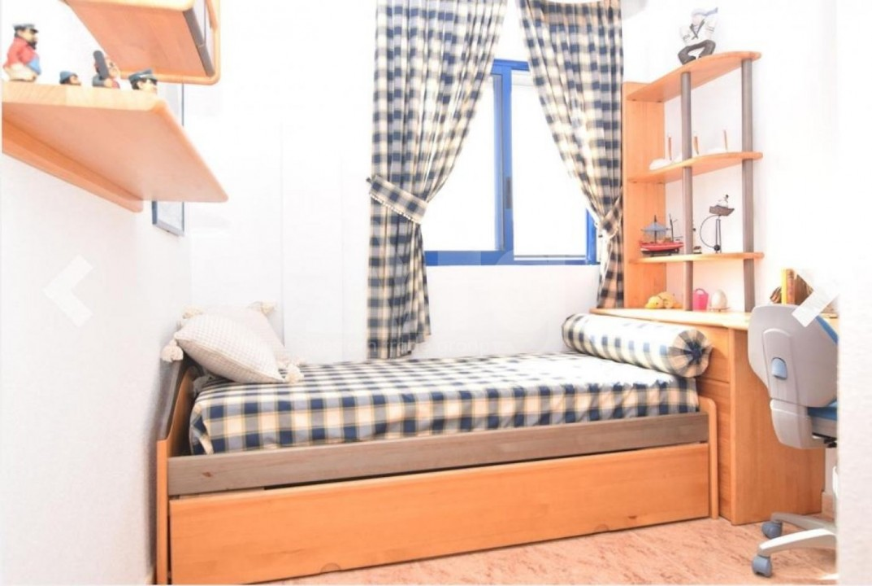 Villa de 3 chambres à Vistabella - VG114003 - 11