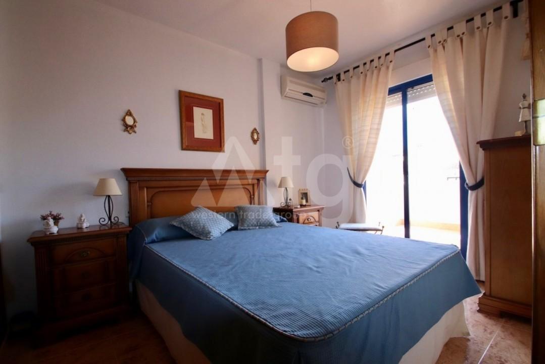 Villa de 3 chambres à Vistabella - VG114003 - 12