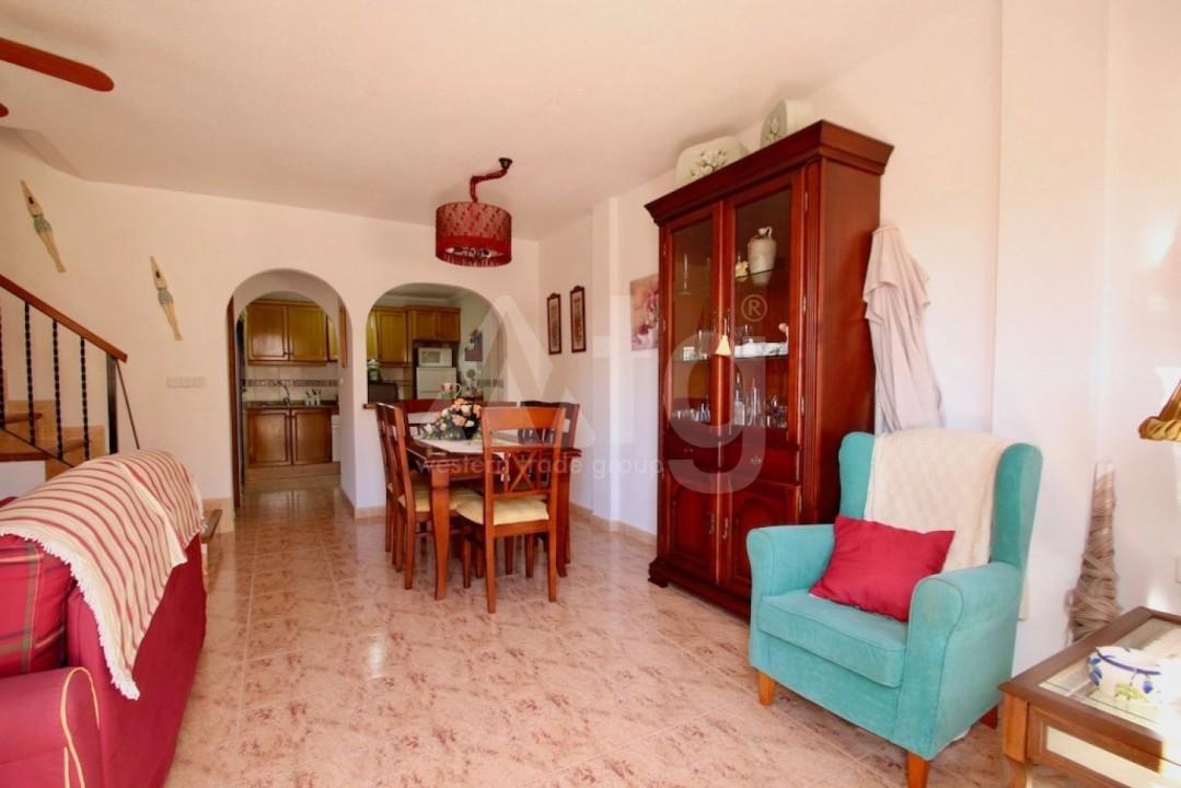 Villa de 3 chambres à Vistabella - VG114003 - 4
