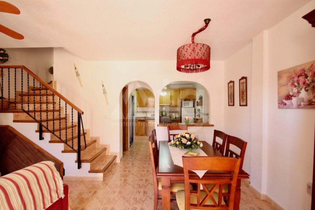 Villa de 3 chambres à Vistabella - VG114003 - 5
