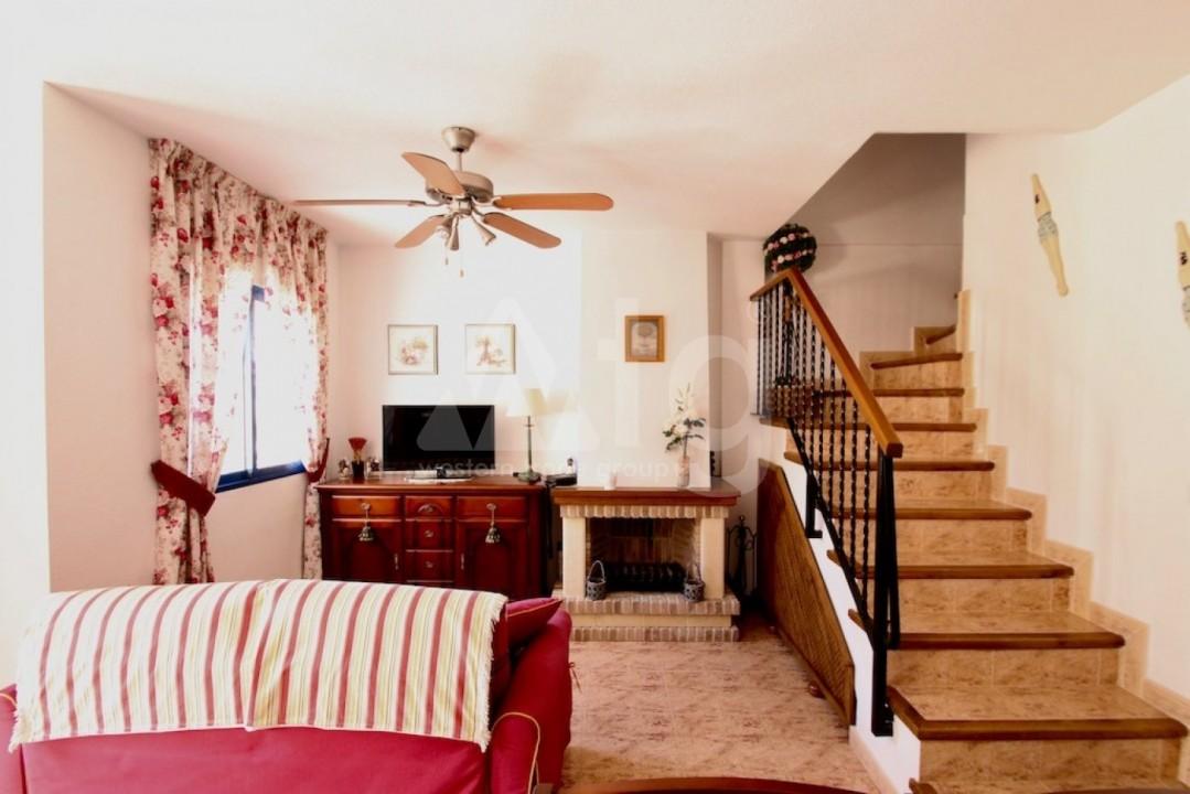 Villa de 3 chambres à Vistabella - VG114003 - 6