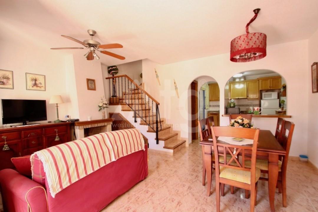 Villa de 3 chambres à Vistabella - VG114003 - 8
