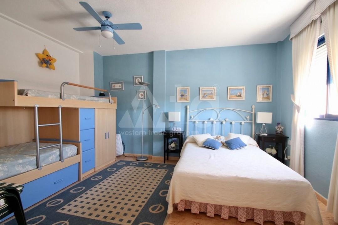 Villa de 3 chambres à Vistabella - VG114003 - 9