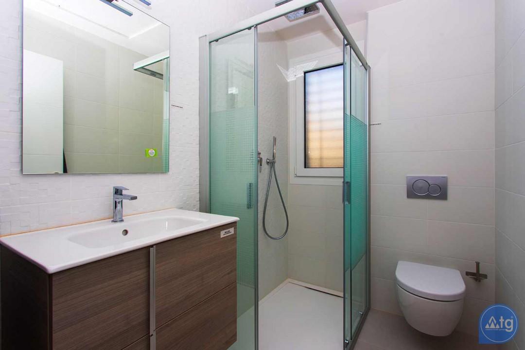 Villa de 3 chambres à Cabo Roig - DI6031 - 18