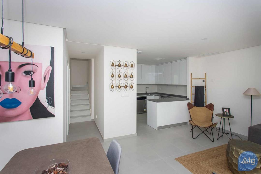 Villa de 3 chambres à Cabo Roig - DI6031 - 6