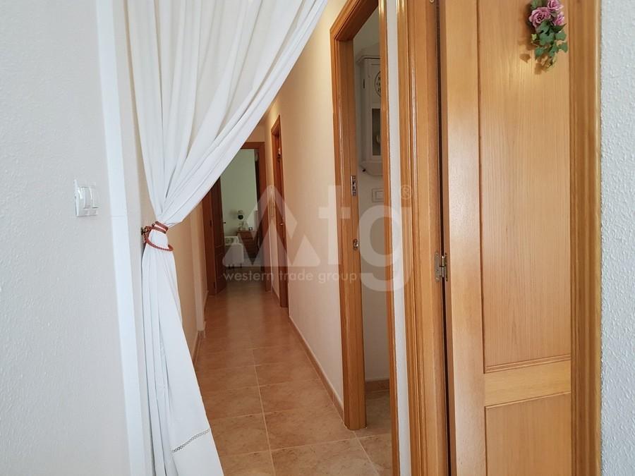 Townhouse de 3 chambres à Elche - GD114529 - 6