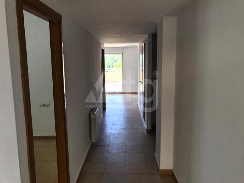 Townhouse de 2 chambres à Finestrat - IM114127 - 10