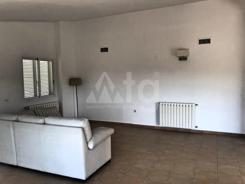 Townhouse de 2 chambres à Finestrat - IM114127 - 6