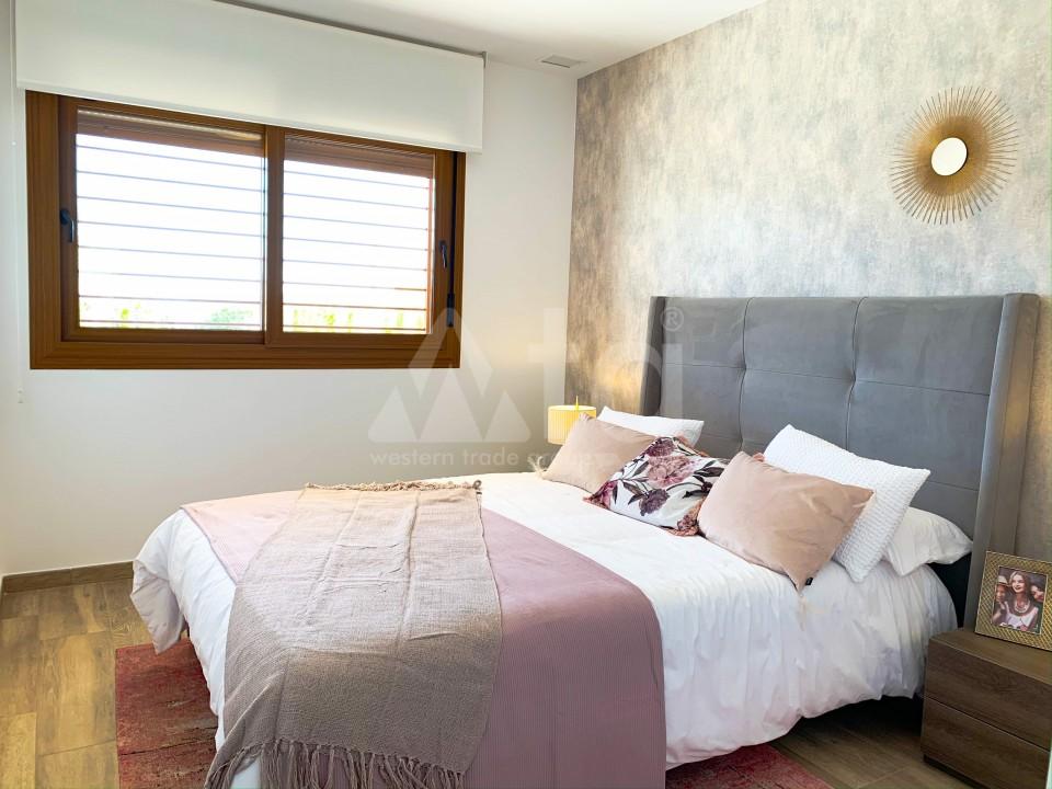 Townhouse de 3 chambres à Murcia - OI7566 - 10