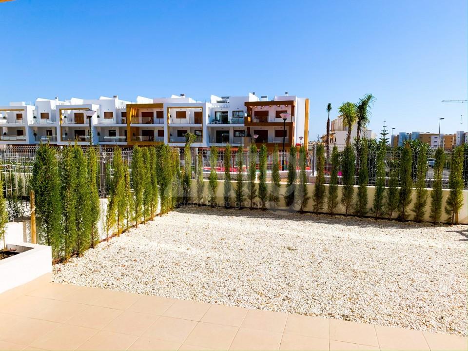Townhouse de 3 chambres à Murcia - OI7566 - 14