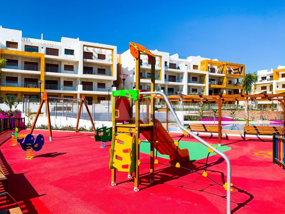 Townhouse de 3 chambres à Murcia - OI7566 - 23