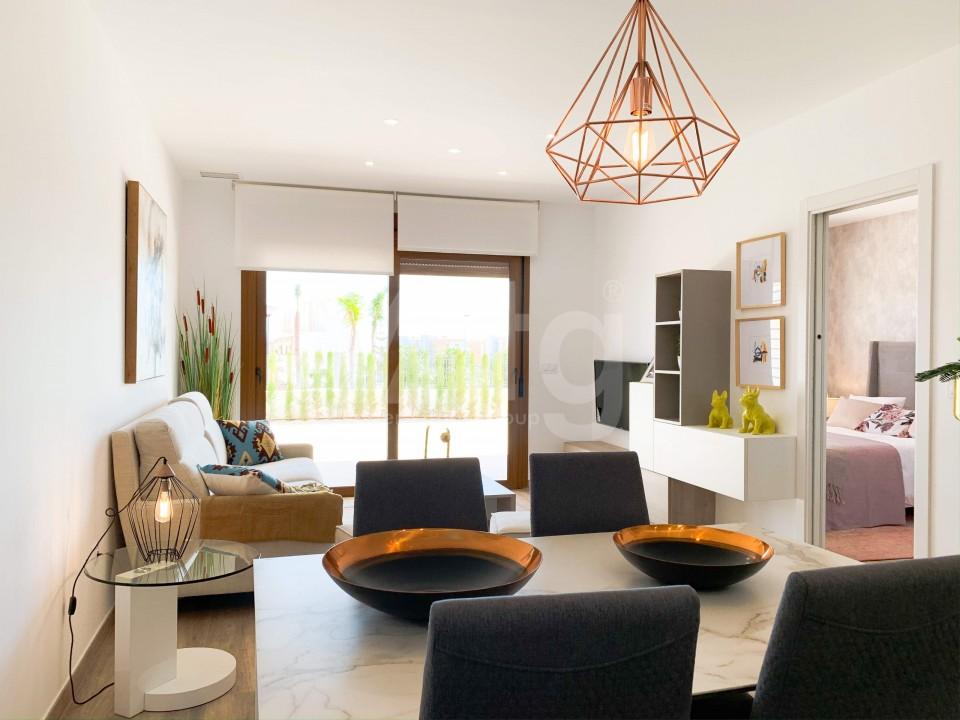 Townhouse de 3 chambres à Murcia - OI7566 - 5