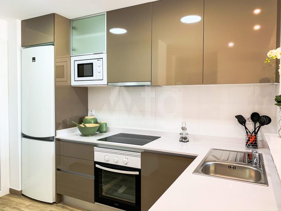 Townhouse de 3 chambres à Murcia - OI7566 - 8