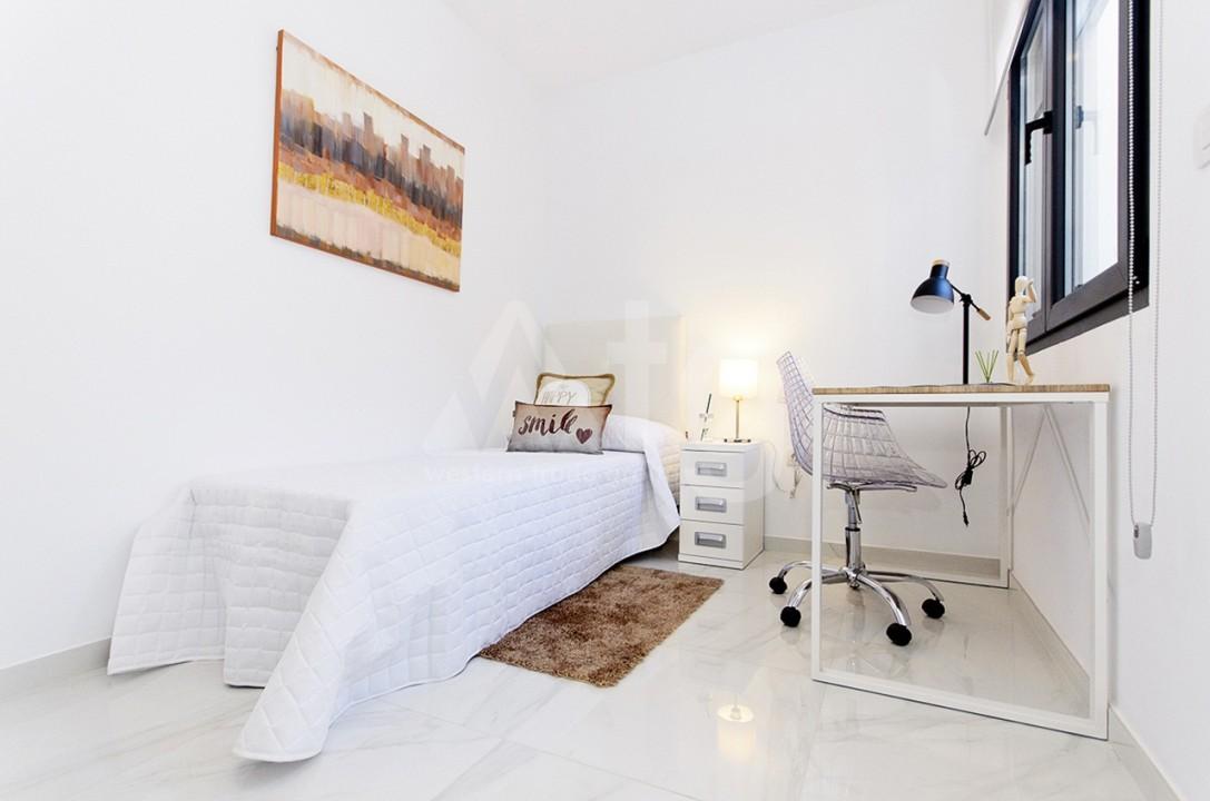 Townhouse de 3 chambres à Villamartin - SUN2907 - 11