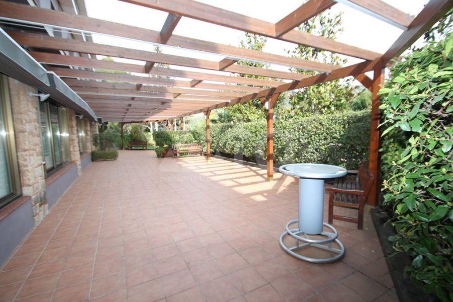 Townhouse de 2 chambres à La Vila Joiosa - QUA8630 - 10