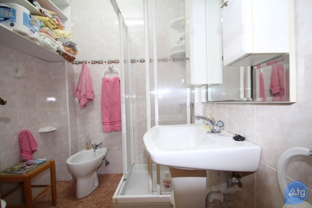 Вілла в Беніхофар, 3 спальні  - AR113930 - 14