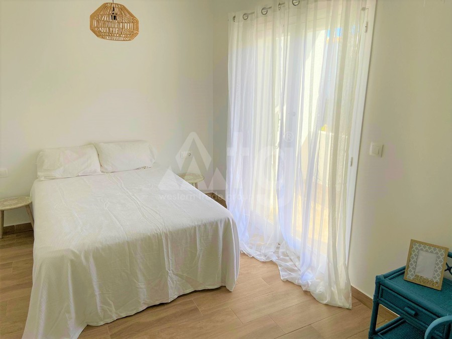 Апартаменты в Вилламартин, 3 спальни - OI114570 - 10