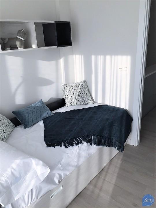 Апартаменты в Вилламартин, 3 спальни - OI114570 - 26