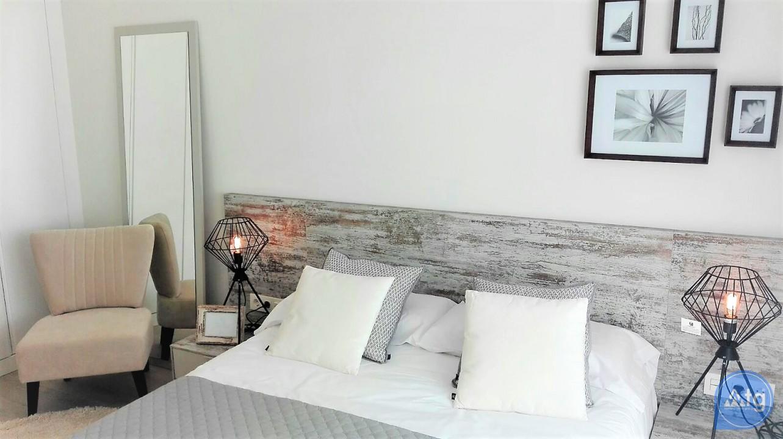 Апартаменты в Вилламартин, 3 спальни - OI114570 - 29