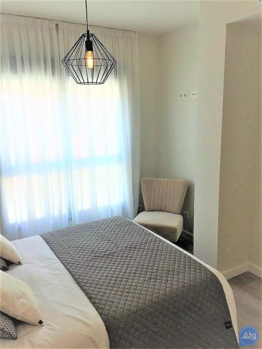 Апартаменты в Вилламартин, 3 спальни - OI114570 - 31