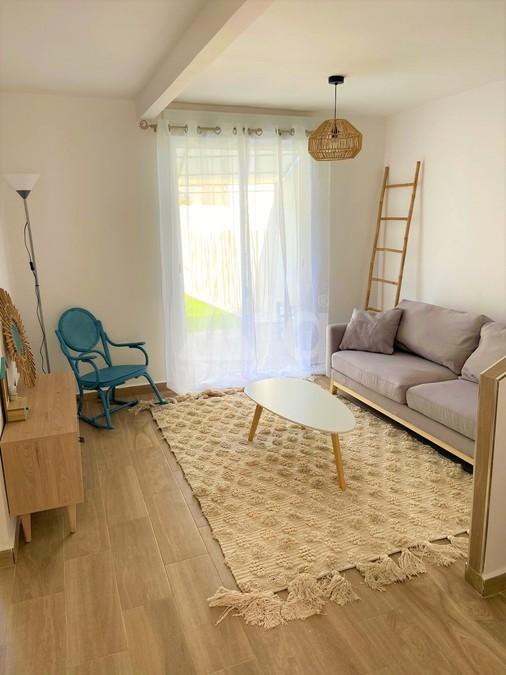 Апартаменты в Вилламартин, 3 спальни - OI114570 - 7