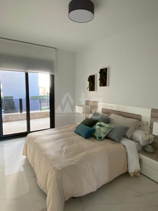 Apartament w Guardamar del Segura, 2 sypialnie  - DI6350 - 19