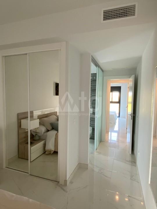 Apartament w Guardamar del Segura, 2 sypialnie  - DI6350 - 20