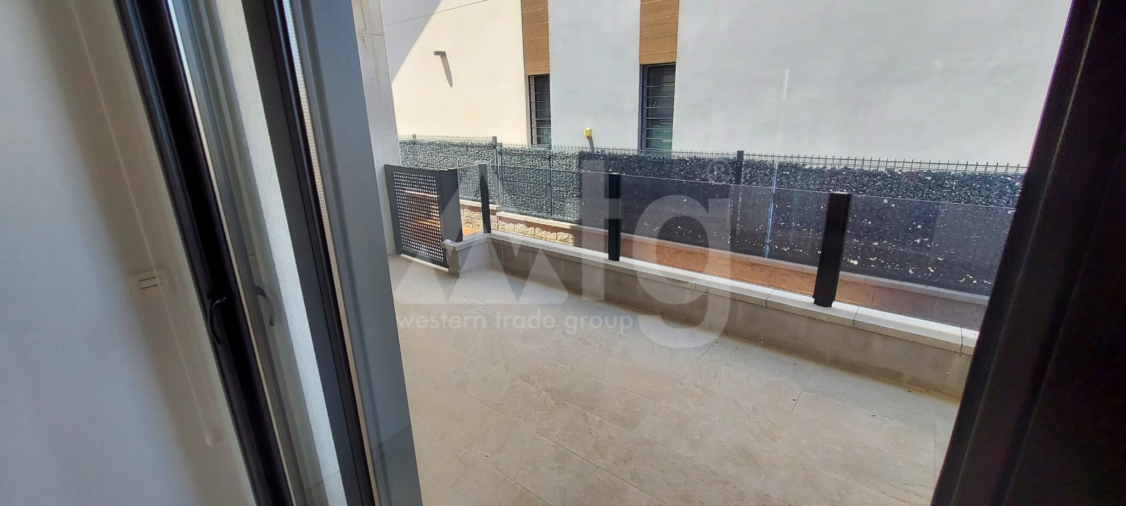 Apartament w Guardamar del Segura, 2 sypialnie  - DI6350 - 29