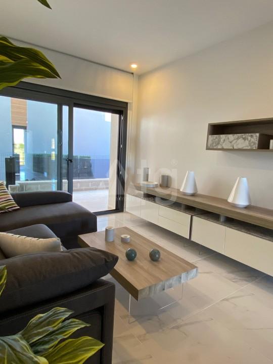 Apartament w Guardamar del Segura, 2 sypialnie  - DI6350 - 8