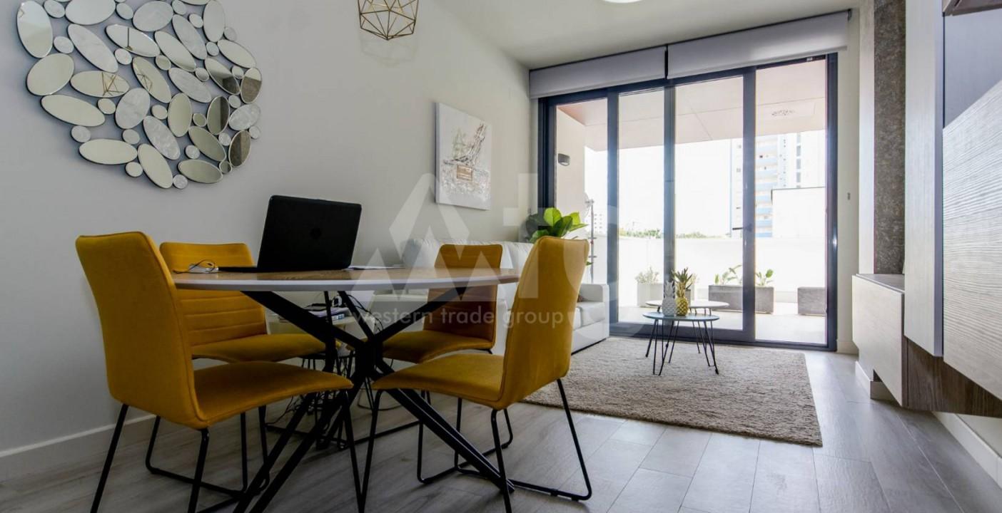 Apartament w Guardamar del Segura, 2 sypialnie  - AGI6062 - 36