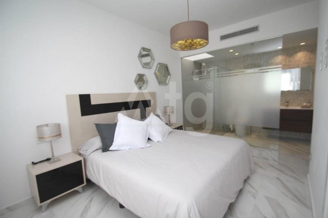Duplex w Guardamar del Segura, 3 sypialnie  - AT115124 - 7