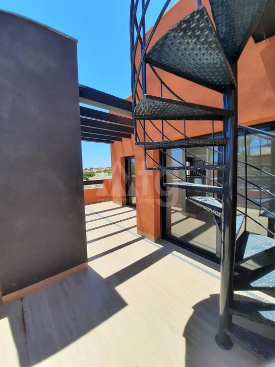 Penthouse w Villamartin, 2 sypialnie  - PPG117926 - 13